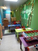 Our School Holiday Club/After School Club