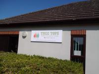 Our building photograph